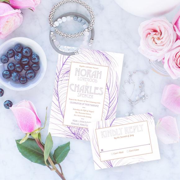 purple_feather_invitation_HPW