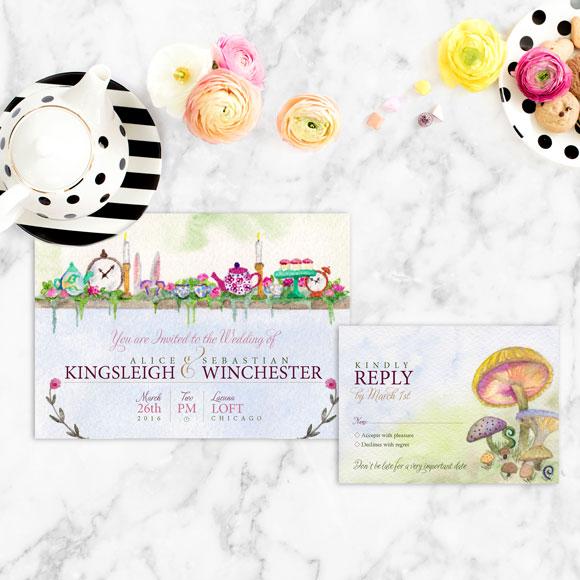 alice_in_wonderland_wedding_invitation_HPW4
