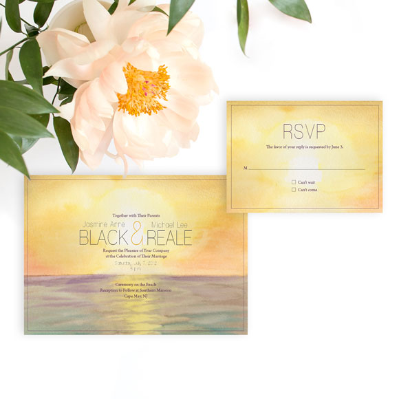 sunset_wedding_invitation_HPW