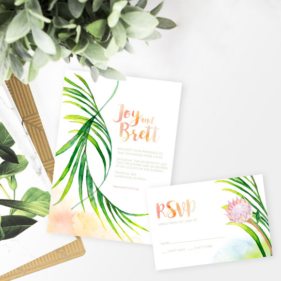 tropical_wedding_invitation_HPW