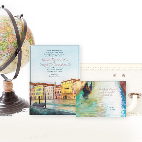 Venice_canal_invitation_HPW1