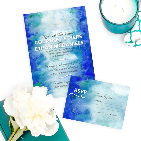 water_ripples_wedding_invitation_HPW2