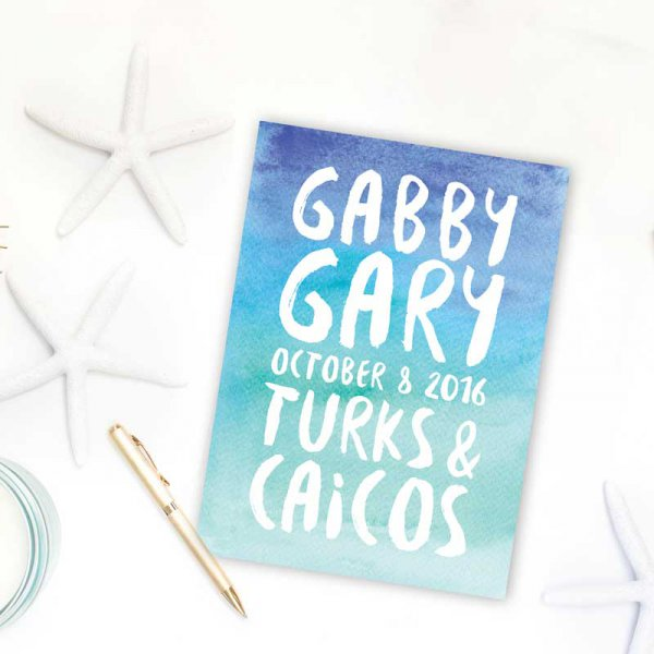 gabby_turks_caicos_savethedate_feature