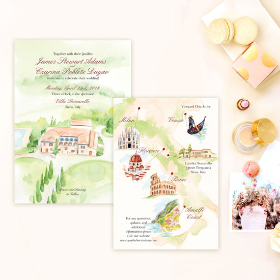 czarina_tuscany_wedding_invitation_square