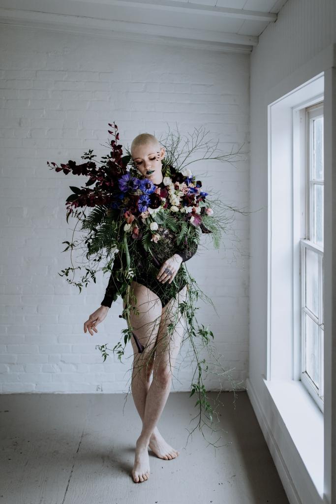FlowerCape_SplintsDaisies-421