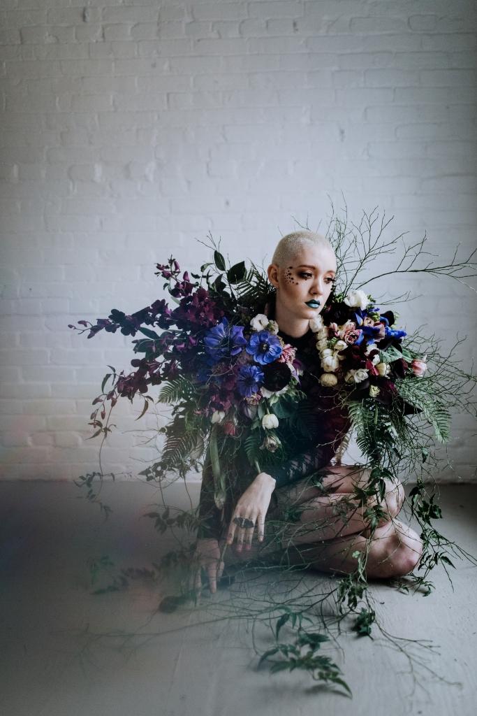 FlowerCape_SplintsDaisies-455