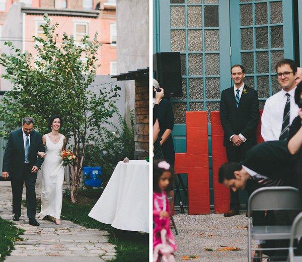 maas_wedding_14