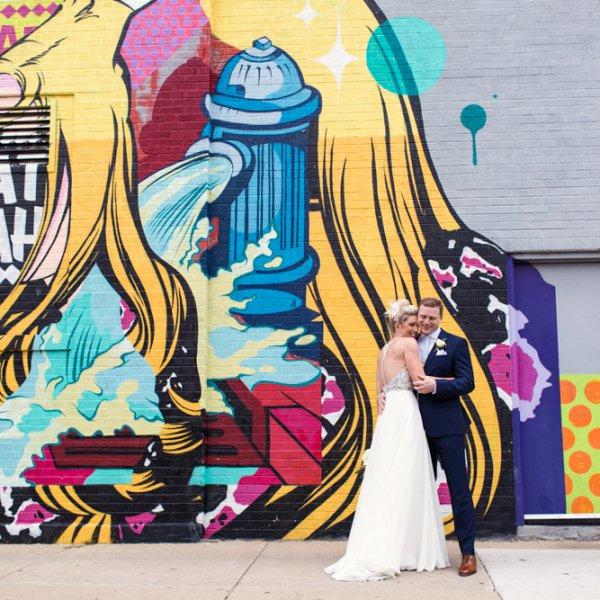 City-Winery-wedding-68