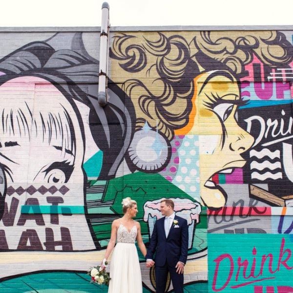 City-Winery-wedding-66