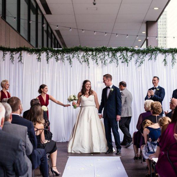 Rivers-Restaurant-Chicago-wedding-163