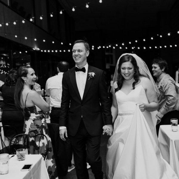 Rivers-Restaurant-wedding-Chicago-2