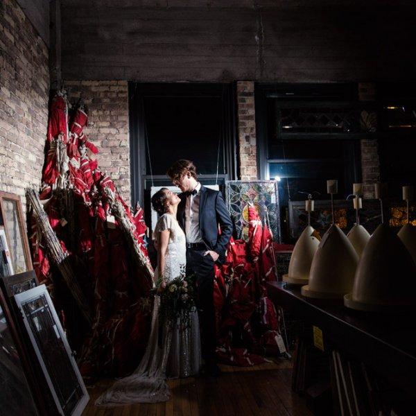 architectural-artifacts-wedding-1