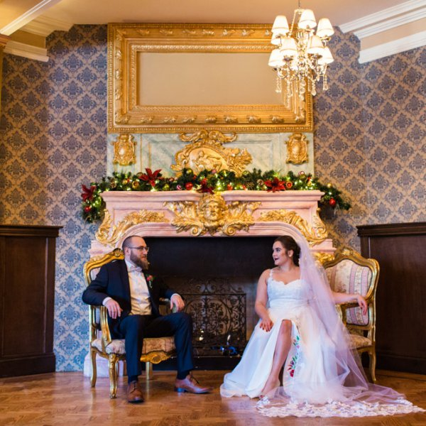 Stan-Mansion-wedding