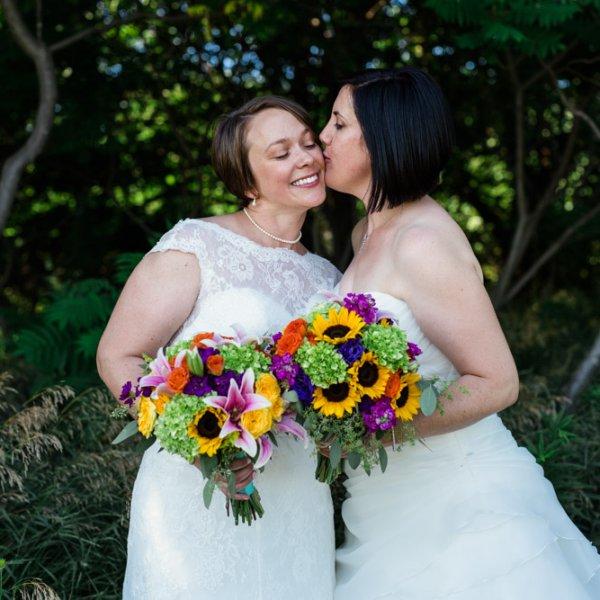same-sex-wedding-2