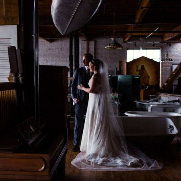 Salvage-One-wedding