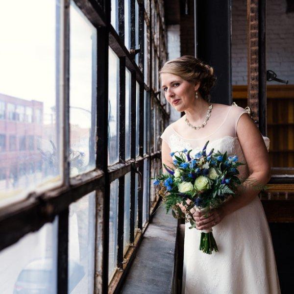 salvage-one-bride