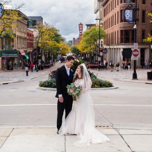Madison-wedding-2