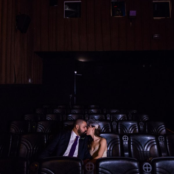 Logan-Theatre-wedding