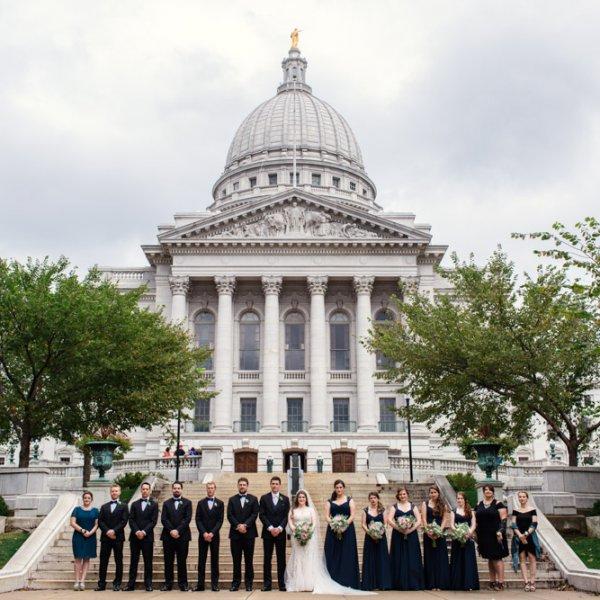 Madison-wedding-1