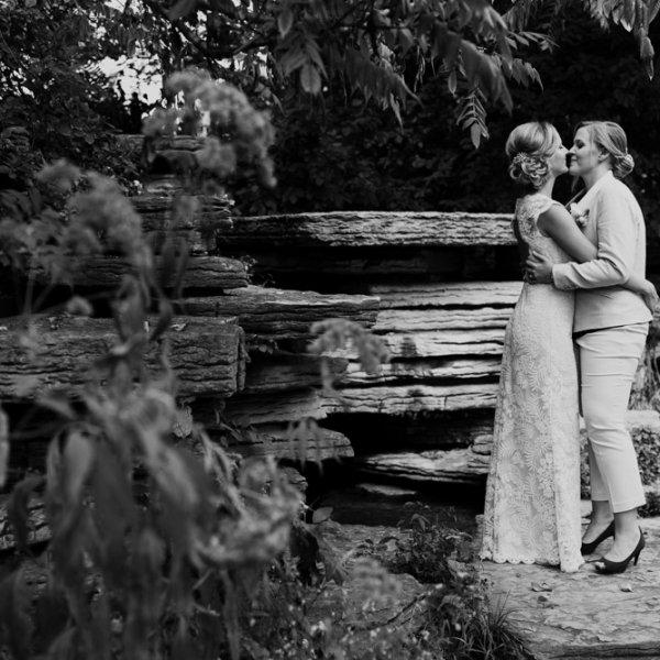 lincoln-park-brides