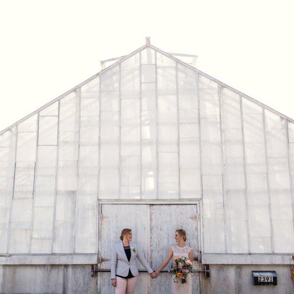 lincoln-park-brides-2