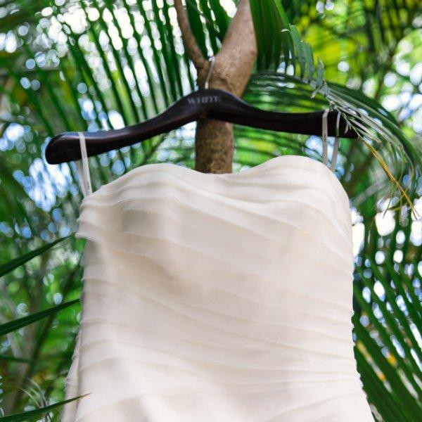 Isla-Mujeres-wedding