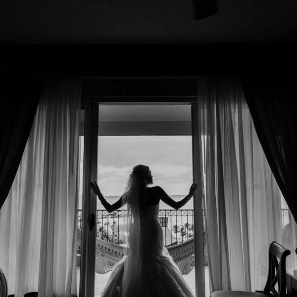 Isla-Mujeres-wedding-2