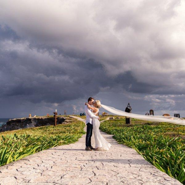Isla-Mujeres-wedding-3
