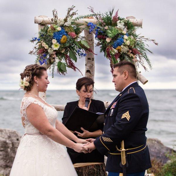 Gordon-Lodge-wedding-3