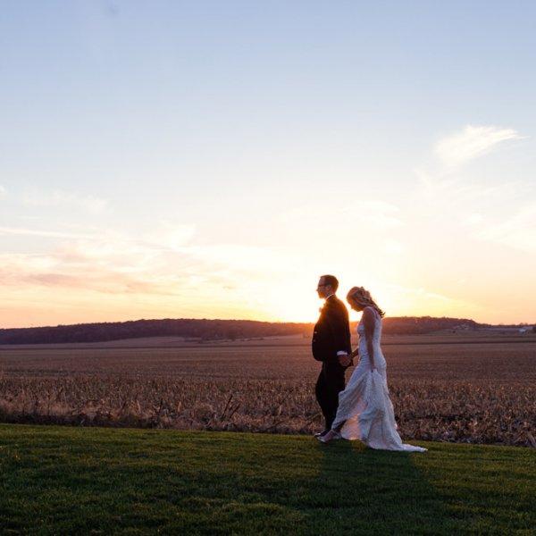 Emerson-Creek-wedding-2