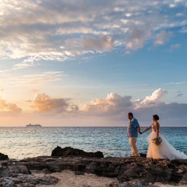 destination-wedding-1