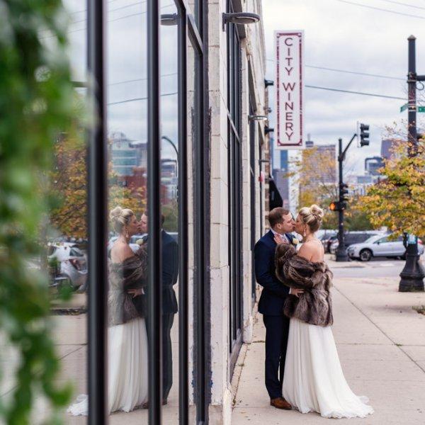 City-Winery-wedding-2