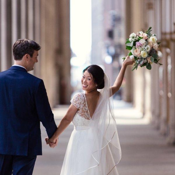 Civic-Opera-wedding