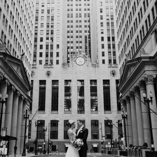 Chicago-Board-of-Trade-wedding