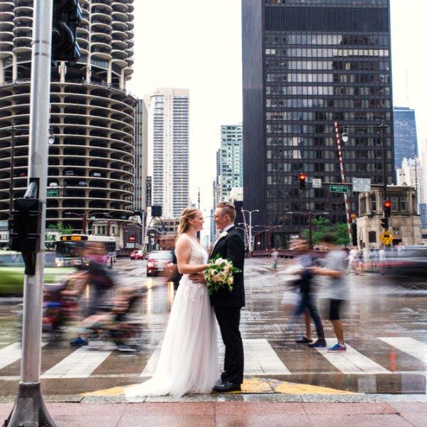 Chicago-wedding-2