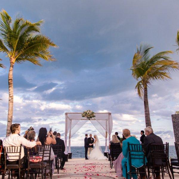 Cancun-destination-wedding-ceremony-1