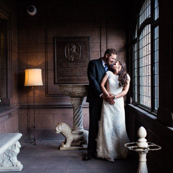 Charles-Allis-Art-Museum-wedding-2