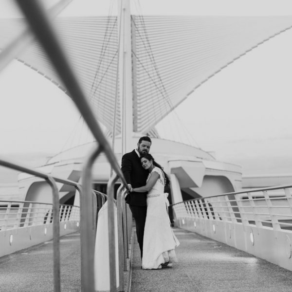 calatrava-wedding