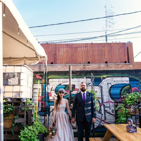 Boiler-Room-wedding
