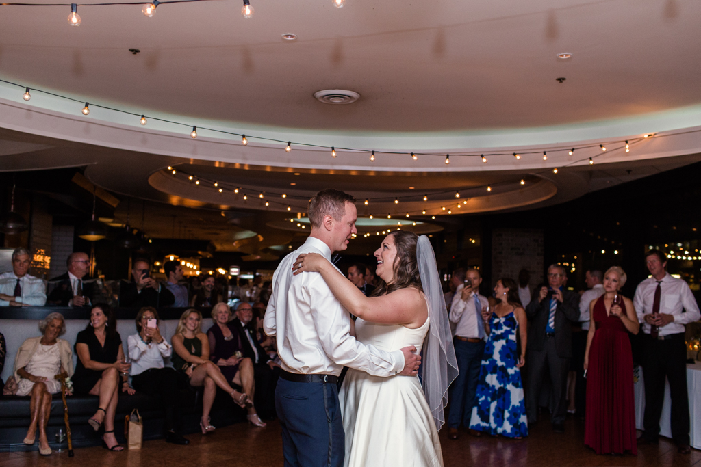 Downtown-Chicago-wedding-by-Emma-Mullins-Photography130