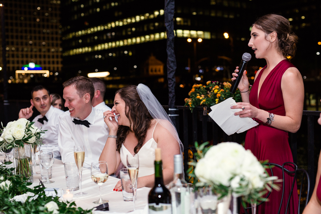Downtown-Chicago-wedding-by-Emma-Mullins-Photography116