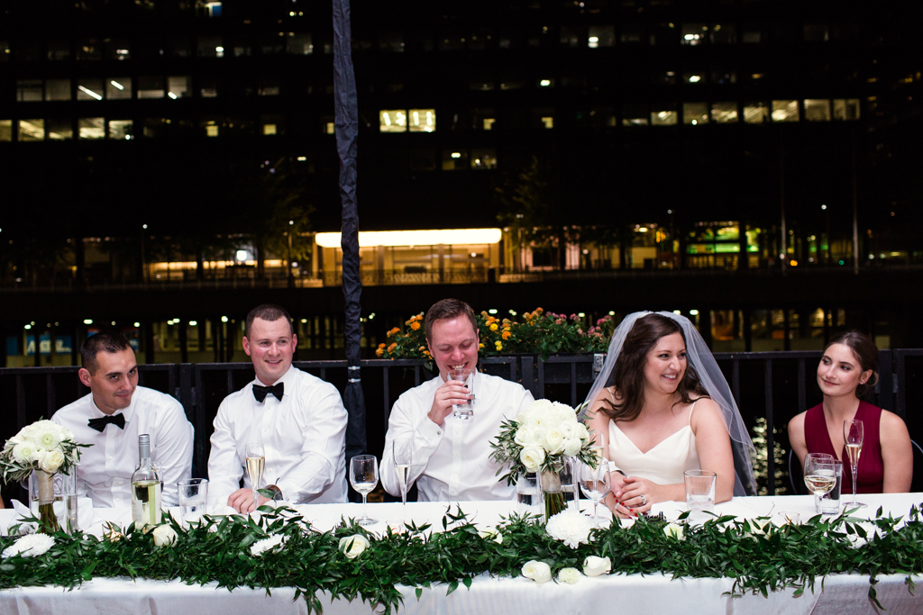 Downtown-Chicago-wedding-by-Emma-Mullins-Photography122