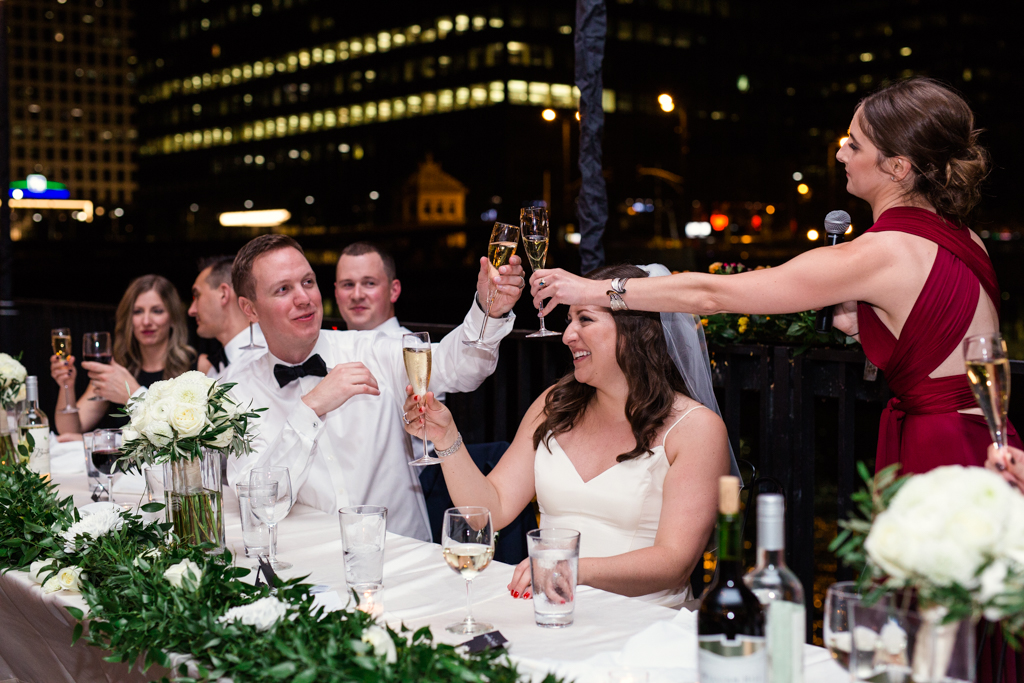 Downtown-Chicago-wedding-by-Emma-Mullins-Photography117