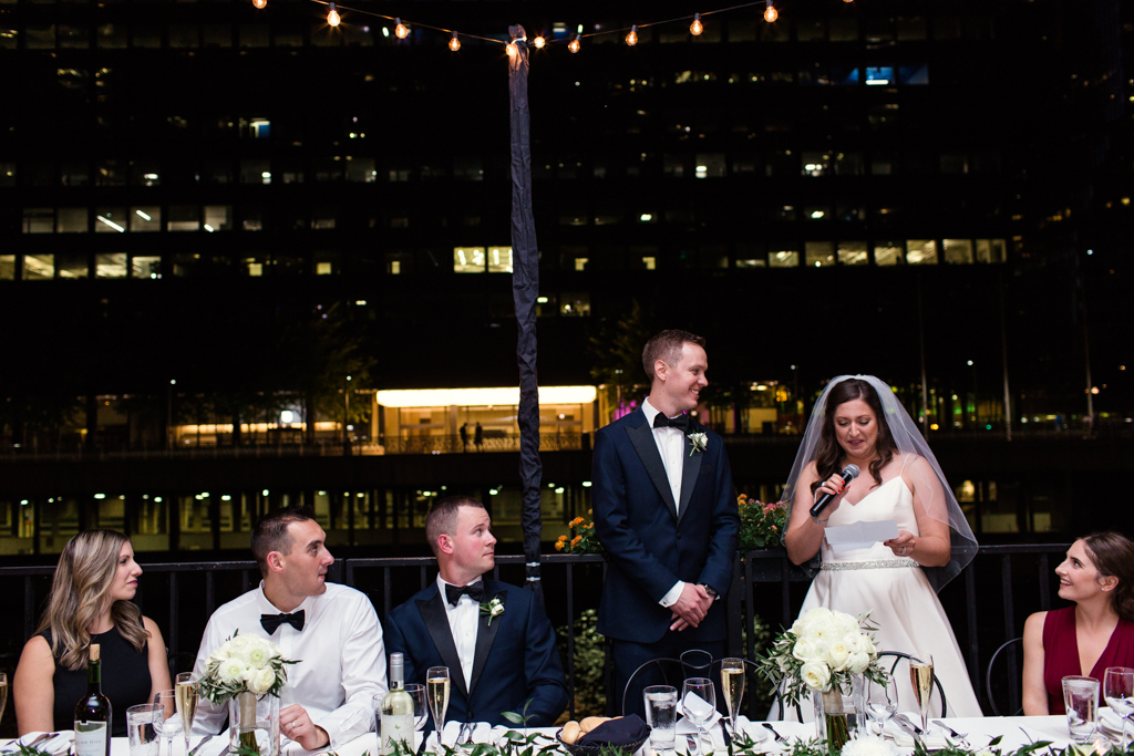 Downtown-Chicago-wedding-by-Emma-Mullins-Photography113