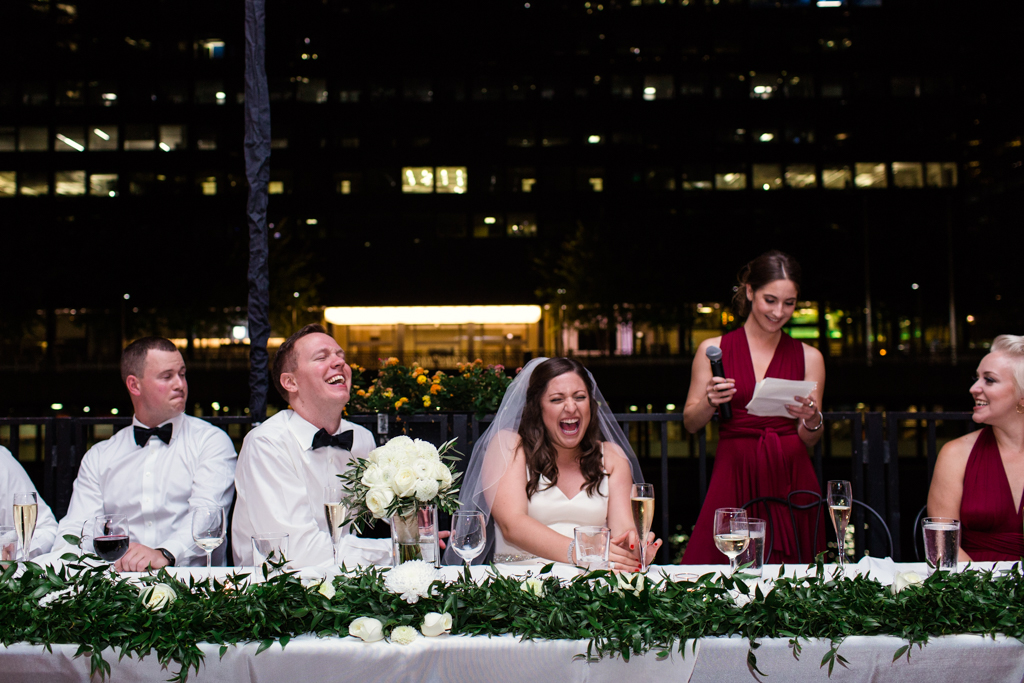 Downtown-Chicago-wedding-by-Emma-Mullins-Photography115