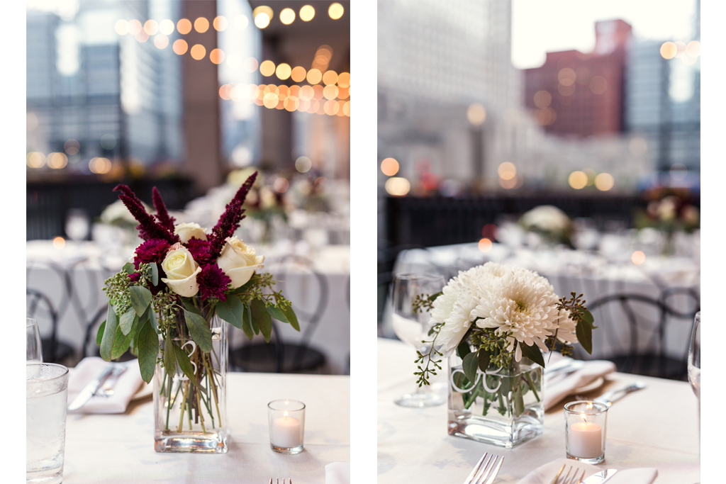 Downtown-Chicago-wedding-by-Emma-Mullins-Photography100