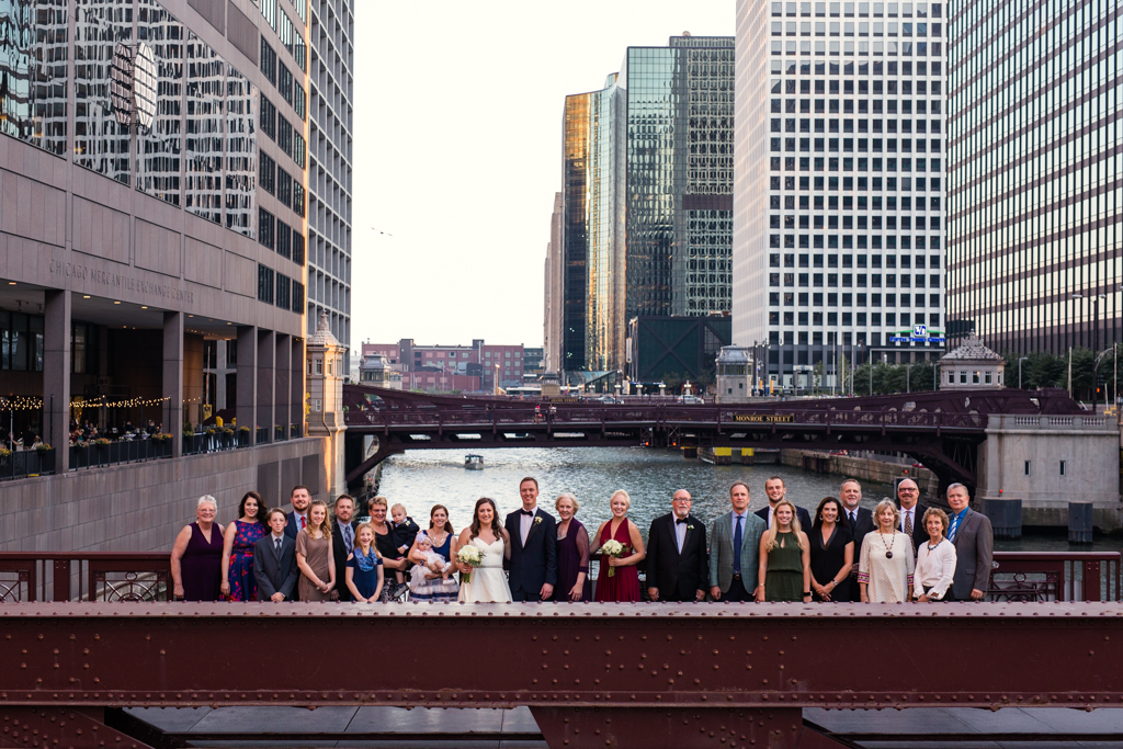 Downtown-Chicago-wedding-by-Emma-Mullins-Photography096