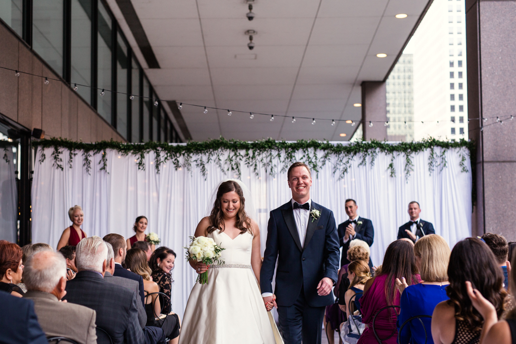 Downtown-Chicago-wedding-by-Emma-Mullins-Photography091