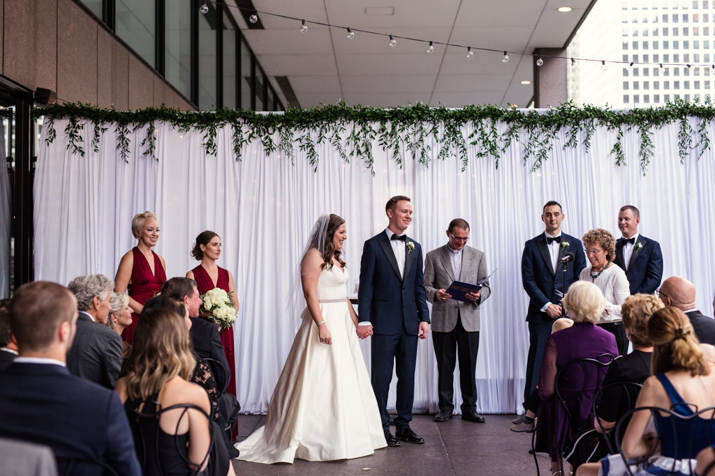 Downtown-Chicago-wedding-by-Emma-Mullins-Photography070