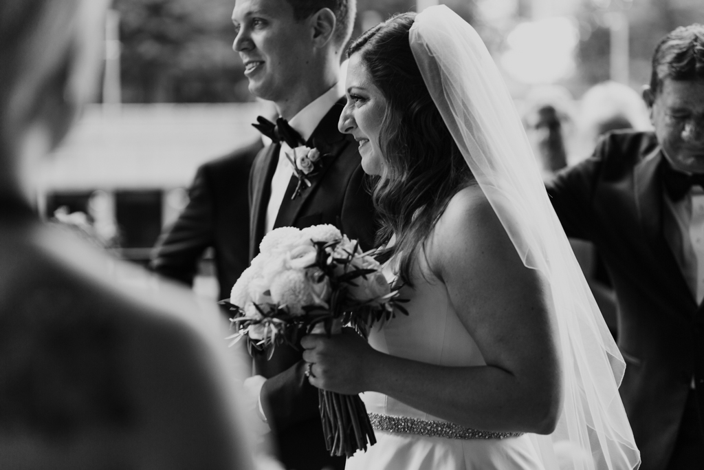 Downtown-Chicago-wedding-by-Emma-Mullins-Photography063